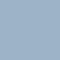 Icona climatització