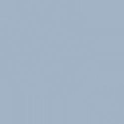 Icona pala ping pong