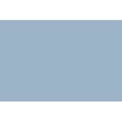 Icona tv